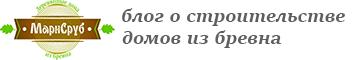 Блог Марисруб