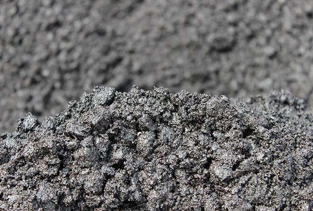 Как выбрать бетон для фундамента