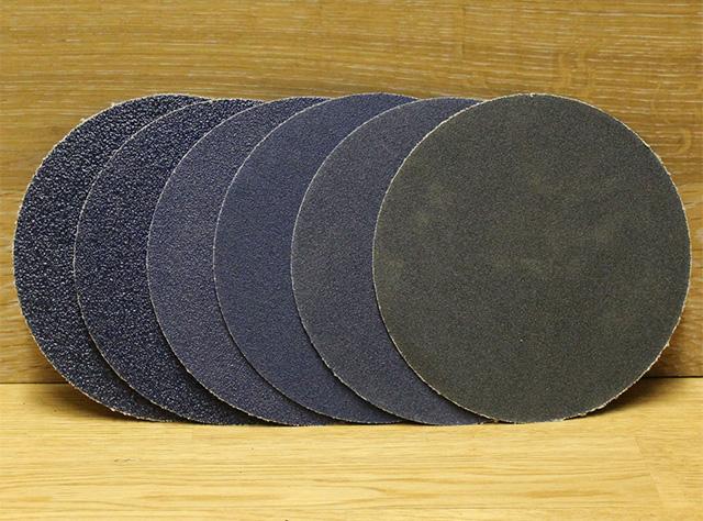 наждачная бумага для циклевки