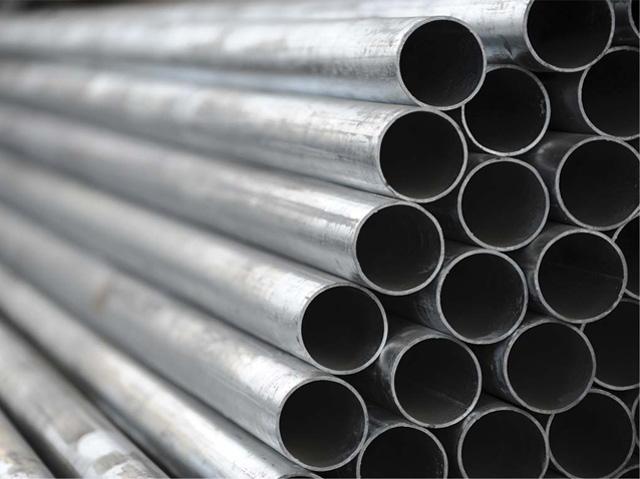 стальные трубы для водопроводастальные трубы для водопровода