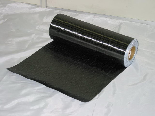 битумный оклеечный материал