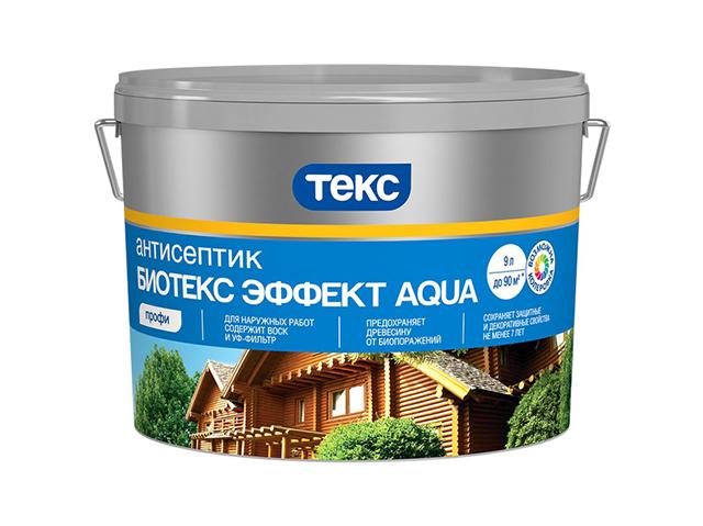 антисептик аквалак для обработки деревянного дома