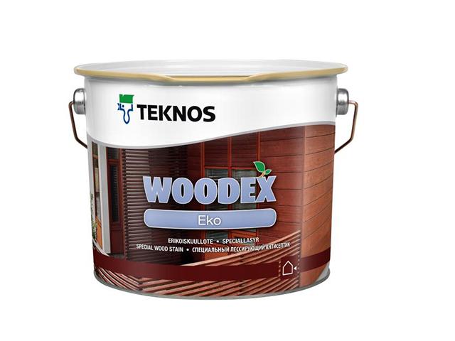 масляной антисептик для деревянного дома
