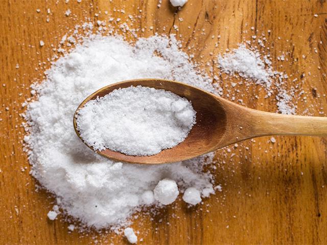 соль для пропитки дерева